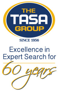 tasagroup_60years [1396934]