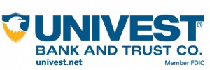 UNIVEST_bank_trust_hor_FDIC_CMYK_w-web
