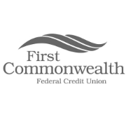 first-commonwealth-squarelogo-1513951356591