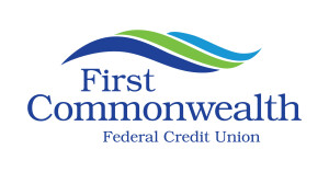 First Commonwealth Logo